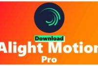 alight-motion-pro-apk