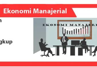 Administrasi-bisnis-definisi-fungsi-manfaat-prinsip
