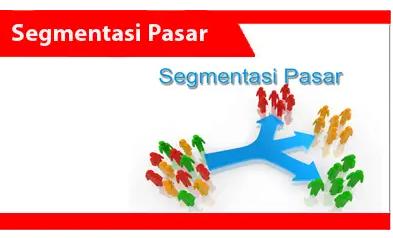 Segmentasi-pasar-definisi-tujuan-manfaat-jenis-contoh