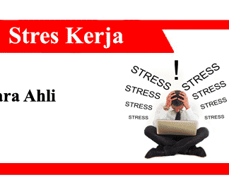 Stres-Kerja-Kategori-Penyebab-Dampak-Gejala-Pendekatan