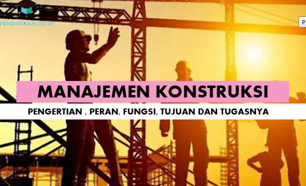 manajemen-konstruksi