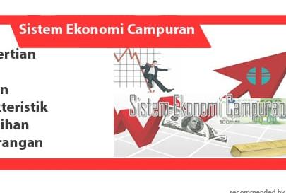 Sistem-Ekonomi-Campuran-Pengertian-Ciri-Tujuan-Contoh