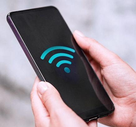 5-negara-dengan-akses-internet-tercepat