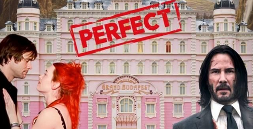 film-sempurna