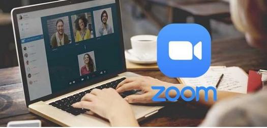 membuat-rapat-zoom